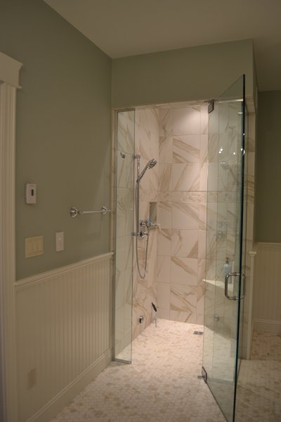bathroom-shower-dsc_0924