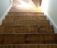 wood-stairs-021513