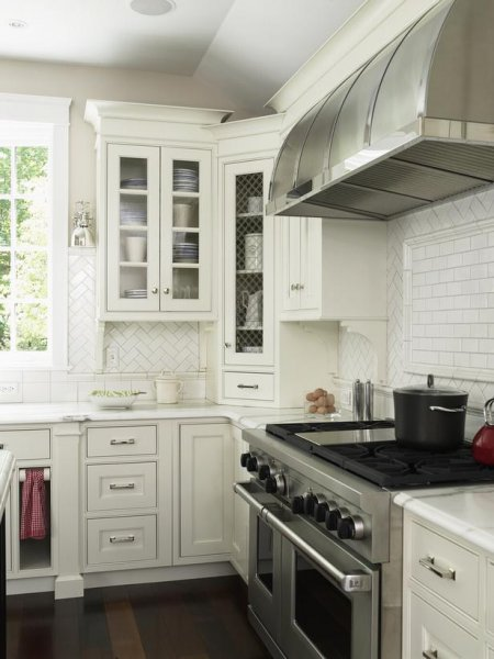 hgtv-backsplash-2