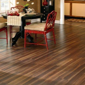 mannington-laminate-3