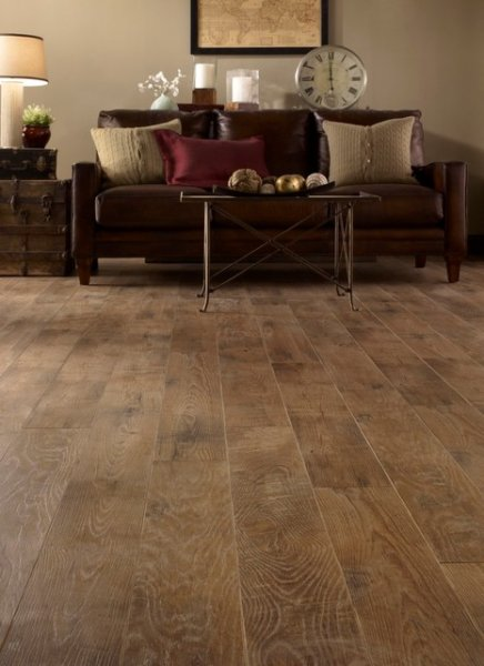 mannington-laminate-historic