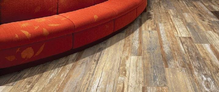 mediterranea-wood-like-tile-floor