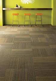 shaw-carpet-tiles