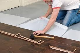 hardwood-installation