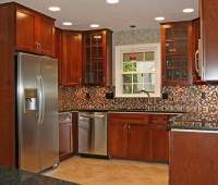 tile-kitchen-backsplash