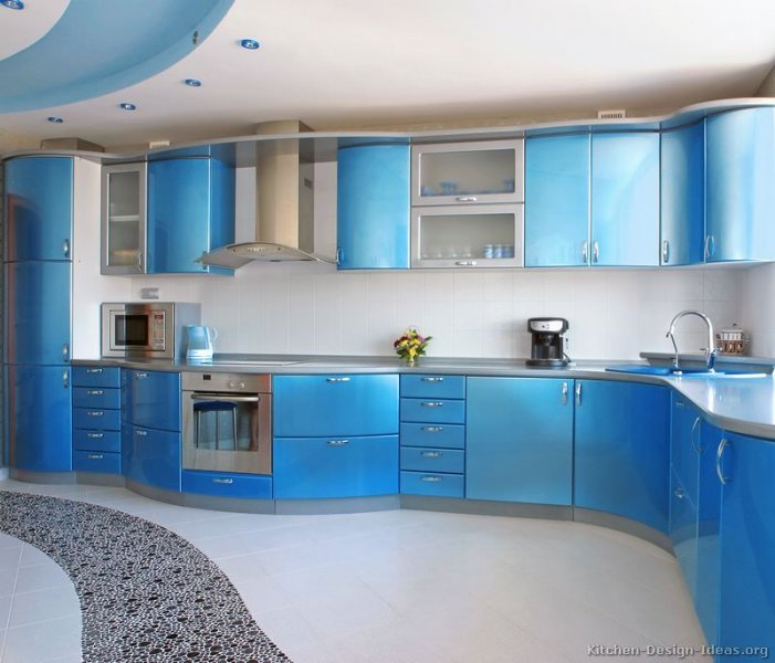 kitchen-cabinets-modern
