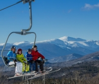 family-on-ski-lift-cranmore