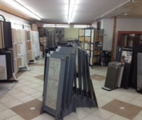 tile-showroom-043013