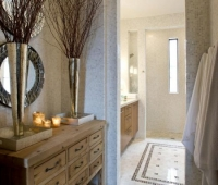hgtv-gh2012_master-bathroom-02-chest-to-shower-epp4729_s3x4_lg
