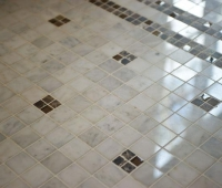 hgtv-tile-pattern-on-floor-close-up
