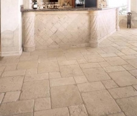 versailles-mexican-travertine-tile-floor